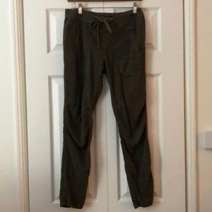 James perse casual pant